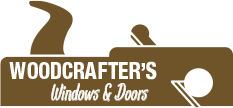 Woodcrafters Widows and Doors